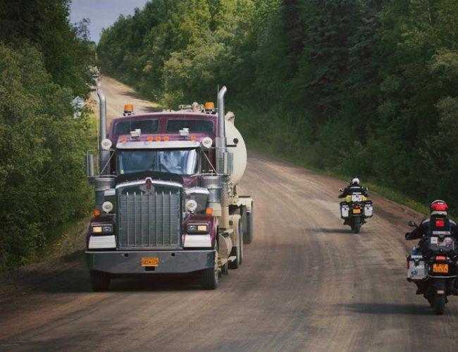 Manejo defensivo y seguridad vial